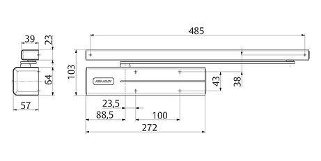dc500_700_masse_V2-3.jpg