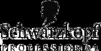 schwarzkopf-logo_edited.png