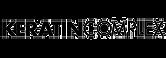 keratin-services-hoboken_edited.png