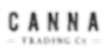 canna_trading_co_logo.png