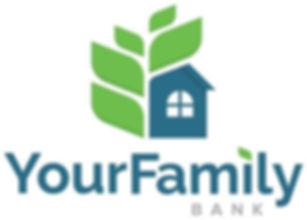 YFB_Logo_Stacked_edited.jpg