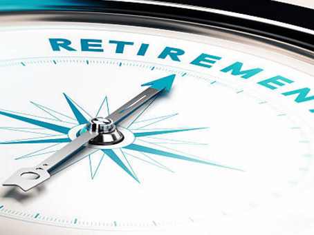 Will You Have Multiple Sources of Income In Retirement?