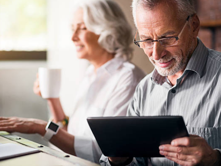 How Do You Know You Are Ready To Retire?