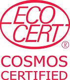 ECOCERT_Cosmo_Certified_Q.jpg