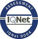 IQNet 9004.jpg