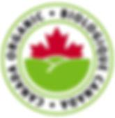 Canada Organic.jpg
