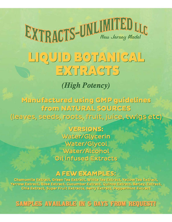 Green Botanical Flyer (2)-page-001.jpg