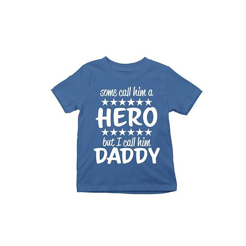 HERO I CALL DADDY
