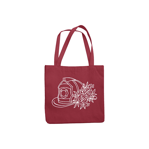 FIRE SUPPORT TOTES