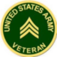 armyveteransgtgreengif_round_car_magnet.jpg