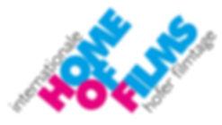 logo-hofer-filmtage-2019.jpg