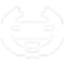 Lorbeere_Int_C_web-geändert-weiß-transp.