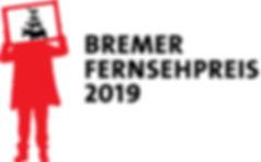Bremer Fernsehpreis.jpg