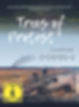 TOP-DVD-Cover-final.jpg