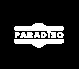 Paradiso - White.png