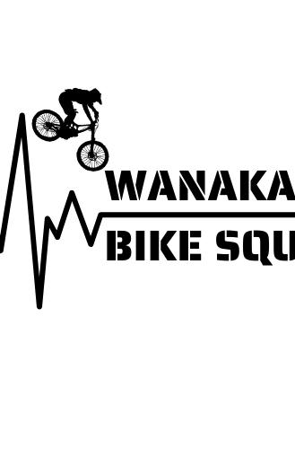 WANAKA BIKE SQUAD-11.png