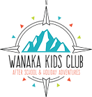 Wanaka Kids Club final logo on clear (1).png