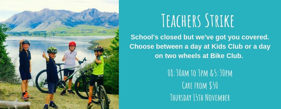 Teachers Strike 15th.jpg