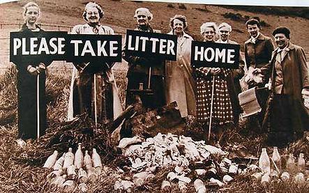 Litter group.jpg