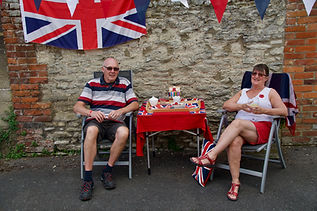 VE Geoff and Lynne.jpeg