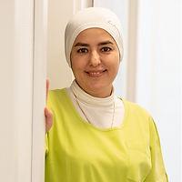 Zahra_2021.jpg