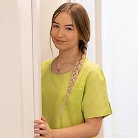 Julia_2021.jpg