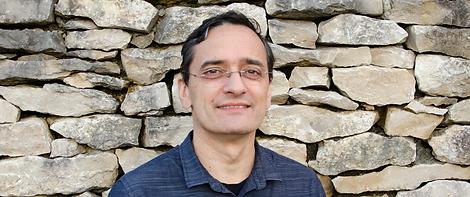 Etienne Bendel