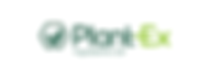 logo-plant-ex.png
