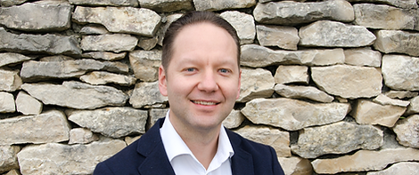 Christian Ulrich