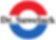 Suwelack Logo.png