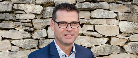 Thomas Rüegge