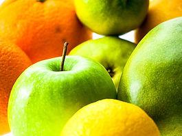 fruits-943752_640.jpg