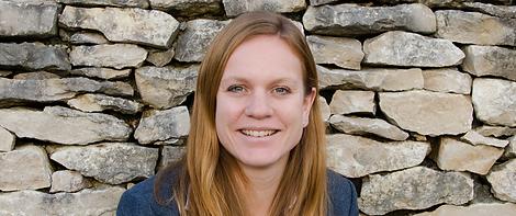 Lilian Büsser