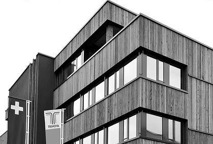 Trinova Gebäude_edited.jpg