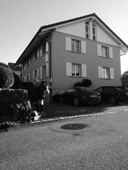 Bürogebäude TRINOVA