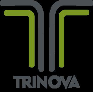 Trinova_Logo2021_klein.png