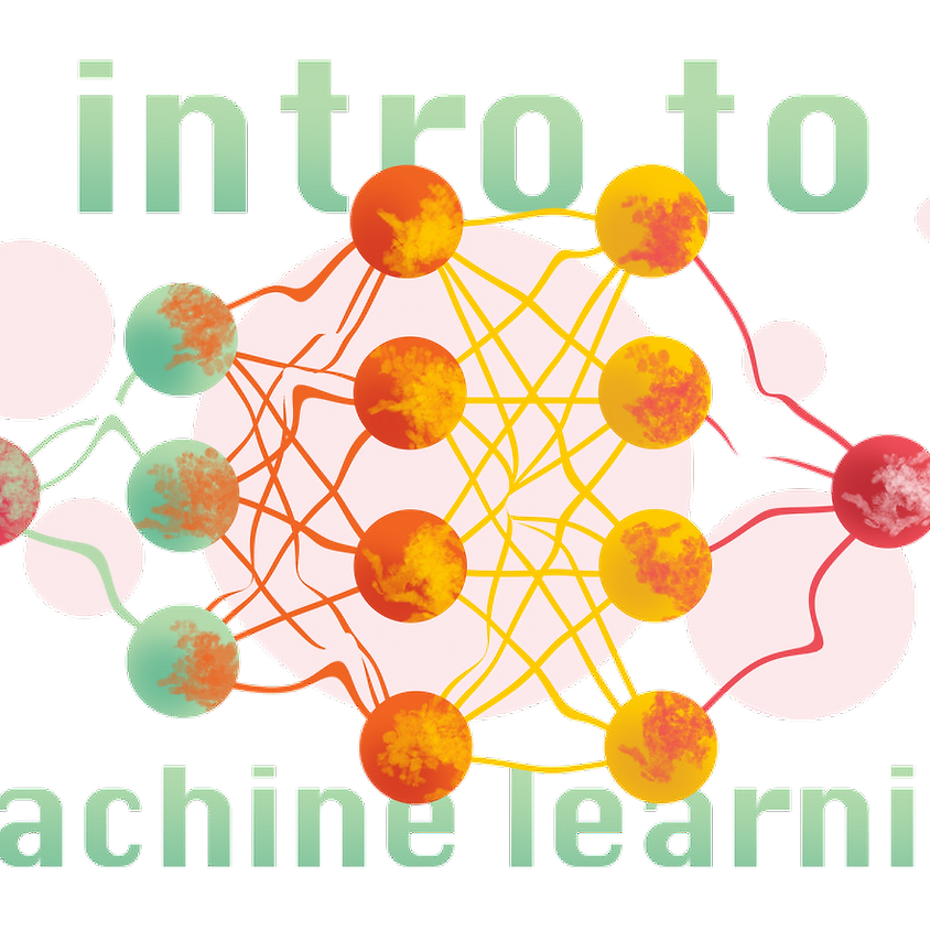 Getting Started with Machine Learning