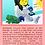 Thumbnail: Biologist Minifigure
