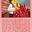Thumbnail: Geologist Minifigure