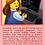 Thumbnail: Computer Scientist Minifigure