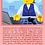 Thumbnail: Engineer Minifigure
