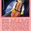 Thumbnail: Astronaut Minifigure