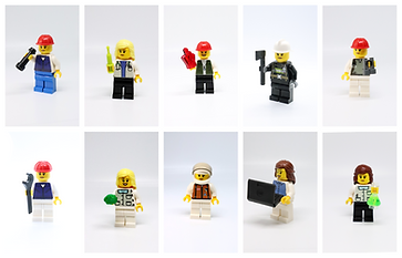 LEGO Collage.png