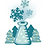 Thumbnail: The Winter Experiment Sticker