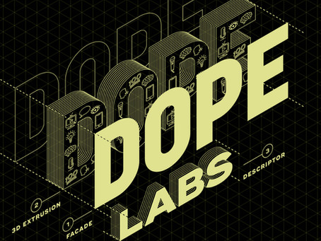 Changing the World, One Lab at a Time - How Dope Labs is Popularizing the Scientific Lens
