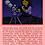 Thumbnail: Astronomer Minifigure