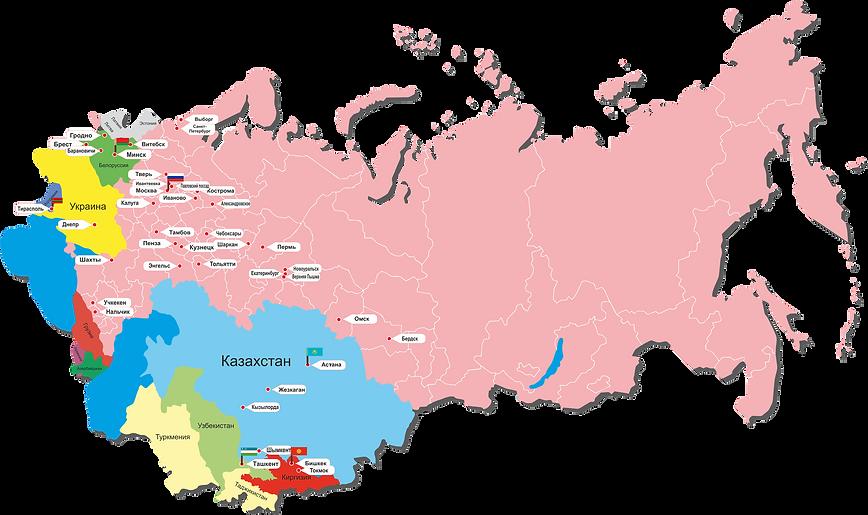 Карта 19 1.png