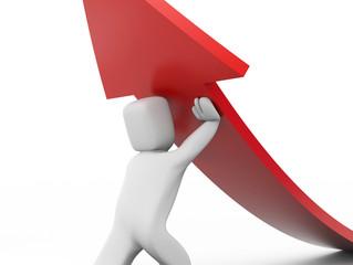 Рациональная и эффективная система поощрения и мотивации сотрудников, как один из способов повышени