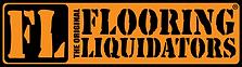 FL logo Large.png