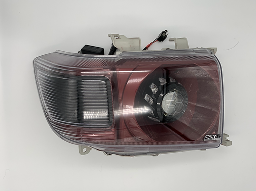 Special Order Custom 70 Series Headlight Upgrade